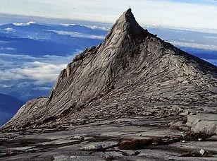 GunungKinabalu9-600x371.jpg