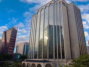 Istana Kuala Lumpur.jpg