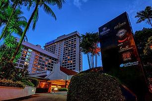 Hilton PJ.jpg