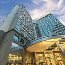 Eastin Hotel Kuala Lumpur.jpg