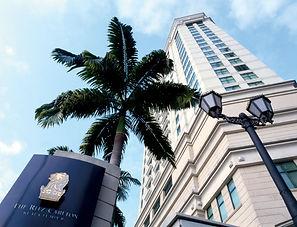 The Ritz-Carlton, Kuala Lumpur.jpg