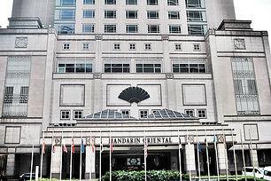 Mandarin Oriental Kuala Lumpur.jpg