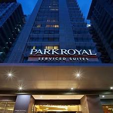 PARKROYAL Serviced Suites.jpg