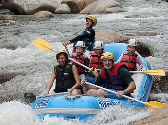 rafting-adventure-1.jpg