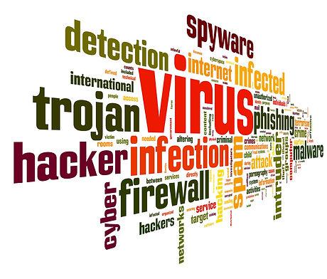 computer-Virus-Detection.jpg