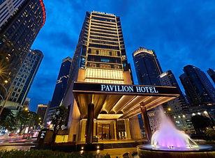 pavillion hotel.jpg