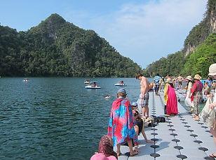 island-hopping-tour-langkawi.jpg