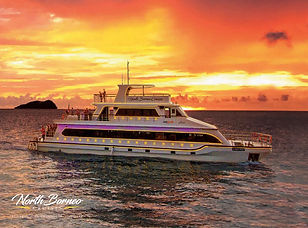 Sunset-Cruise-1.jpg