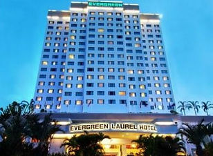 evergreen-laurel-hotel-287437.jpg