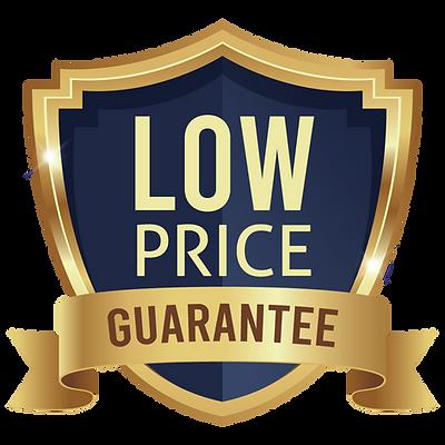 Low-Price-Badge.png