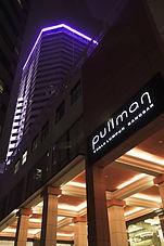 Pullman Kuala Lumpur Bangsar.jpg