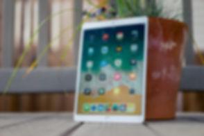 iPad-Pro-10.5-19.jpg