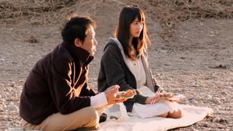 オムニバス『SHOUT』ドイツ・ハンブルク日本映画祭正式上映決定