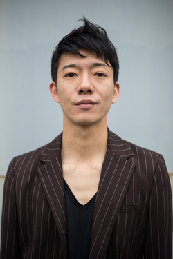 Takuro Takahashi