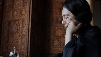 映画『メイド・イン・ヘヴン』、第13回沖縄国際映画祭にて上映決定