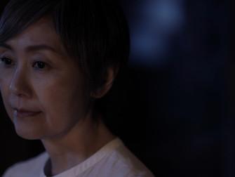 映画『メイド・イン・ヘヴン』公開決定