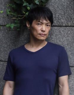 Kiichi Sonobe
