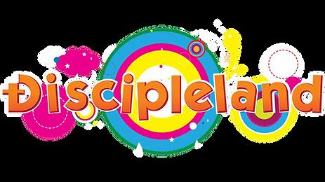Discipleland-Logo.png.webp