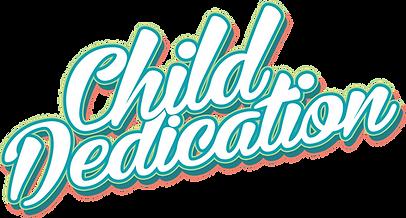 New-Child-Dedication-LOGO.png
