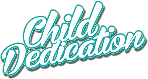 New-Child-Dedication-LOGO.png