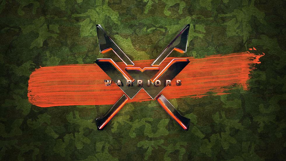 Warriors-Design-Effects.jpg