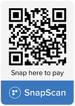 SnapCode_badge_k_WmjDB2.png
