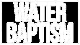 water-baptism.png