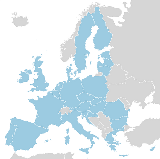 European_Union_map.svg.png