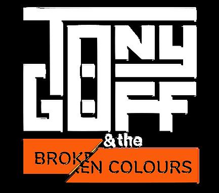 TG Logo - Drop.png