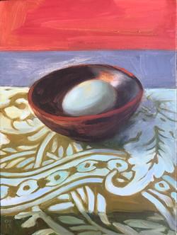 OFF_egg_02