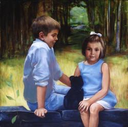 Jack & Sloane