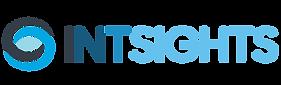 IntSights_Logo.png