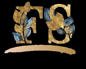 FS Square Logo.png