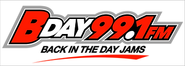 BDay-logo.png