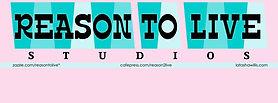 reason to live studios.jpg