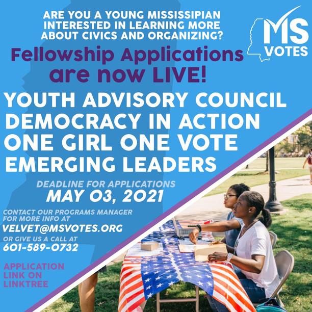 msvotes-fellowship.jpg