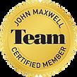 JMT-Cert-Member-Seal-400x400.png