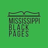 MS BP logo.jpg