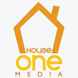 houseonemedia480.jpg