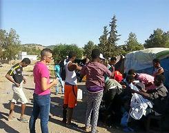 Refuge%20Network%20International%20Clothes%20Distribution%20Morocco%20Migrant%20Camp_edite