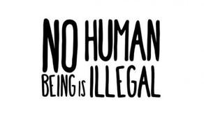 The Paradox of Human Rights
