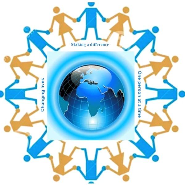 Refuge Network International
