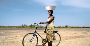 Facts About Poverty in Africa That Everyone Should Know