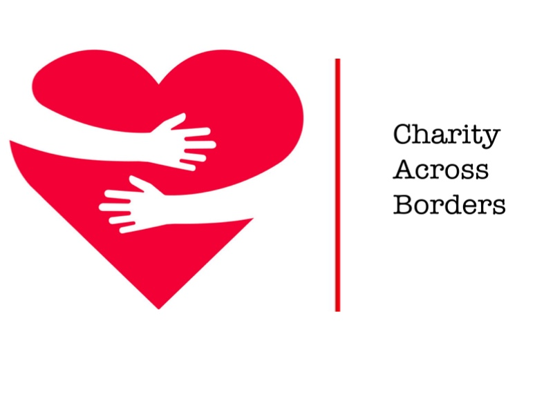 Charity Across Borders