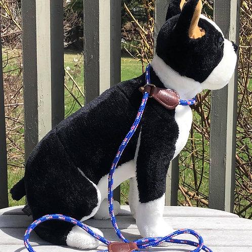 Rope Dog Leads