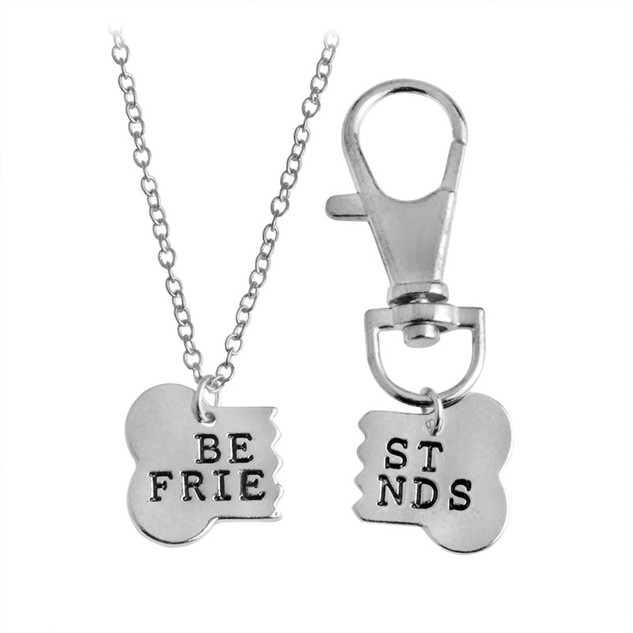 Best Friends Necklace.jpg