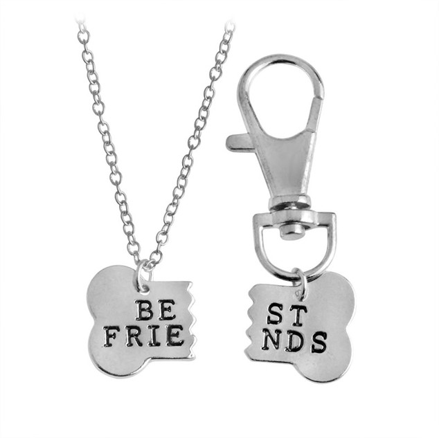 Best Friends Necklace.jpg