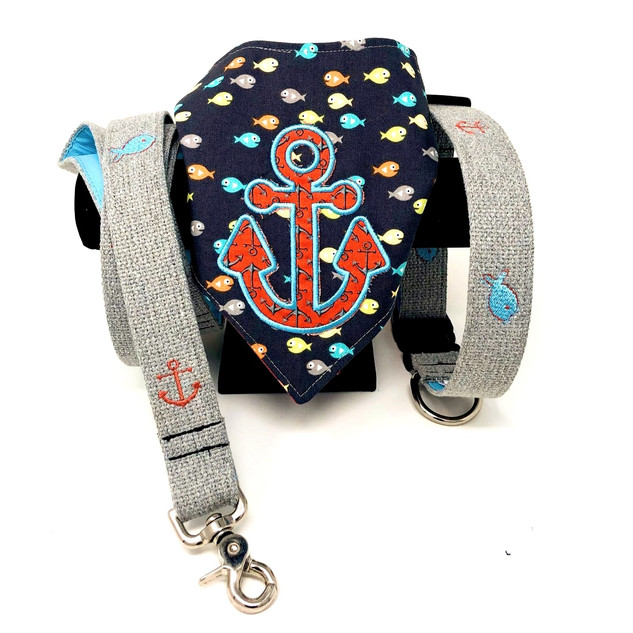 Anchor Collection