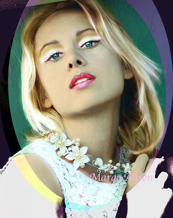 Margo Alison flora
