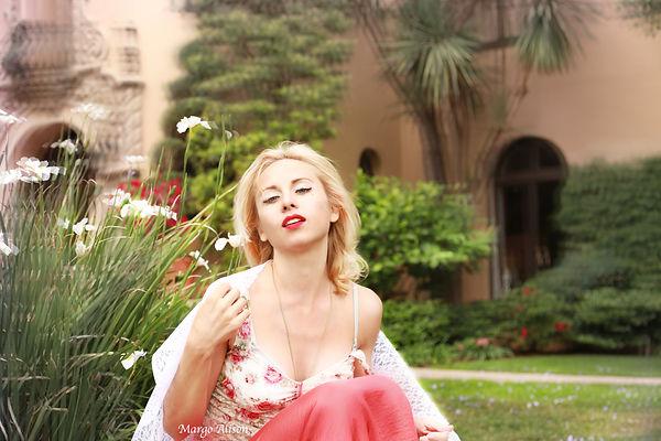 Margo Alison Garden.jpg